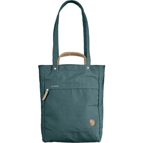 Fjällräven No.1 Tote Pack small, frost green